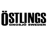 Östlings Gnosjö Sweden